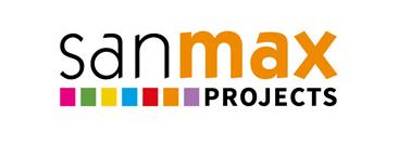 Sanmax Projects - MYA online agenda partner én ontwikkelaar