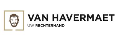 Van Havermaet - MYA online agenda partner
