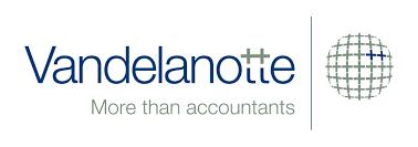Vandelanotte - MYA online agenda partner